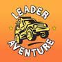 Leader Aventure
